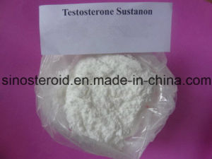High Purity Raw Steroids Omnadren/Sustanon 100 Sustanon 200 Sustanon250