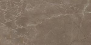 Big Size 600X1200 Full Polished Glazed Porcelain Tile Full Body Perth pictures & photos