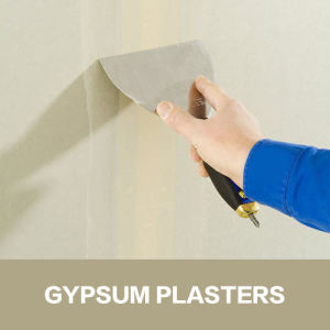 Mortar Admixture Vae Redispersible Polymer Powder pictures & photos