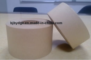 Cheap Kraft Paper Packing Tape