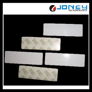 Adhesive RFID Long Range Hf UHF Tag pictures & photos