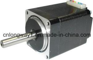 Hybrid Stepping Motor (28BYGH) for Printer pictures & photos