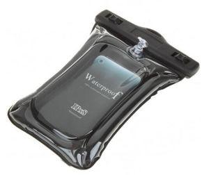 Reliable PVC Waterproof Mobile Phone Bag