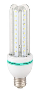 LED Lamp 12W LEDs Bulb LED Corn Lamp pictures & photos