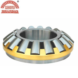 Spare Parts of Spherical Thrust Roller Bearing (29248) pictures & photos