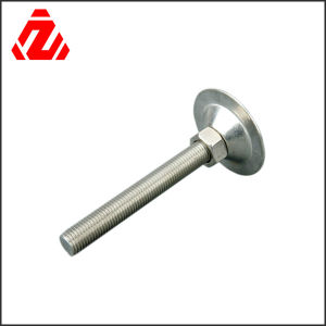 High Quality Stainless Steel Adjusting Bolt pictures & photos