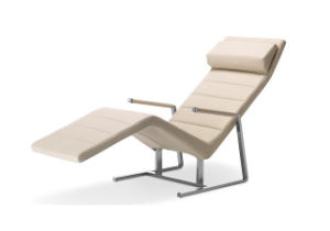 Ds 2660 Mare by De Sede Leisure Chair (CC-TT17) pictures & photos