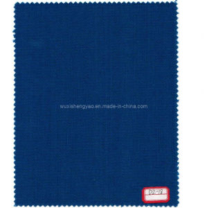 100% Cotton Dyed Fabric (DZ-18)