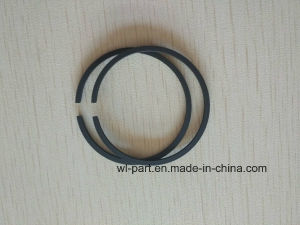 8HP YAMAHA Outboard Motor Piston Ring pictures & photos