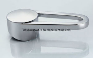 Faucet Handle (DS-1054)