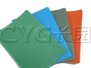 Chemical Cross Linked Polyethylene Foam- XPE Foam pictures & photos