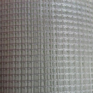 Cheap Price Alkali Resistant E-Class Fiberglass Mesh pictures & photos