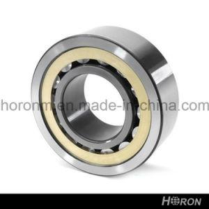 Cylindrical Roller Bearing (NJ 1009 ECP)