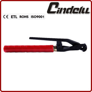 Manual Tying Plier (XDL-60) for Gardening pictures & photos
