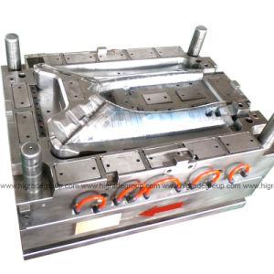 Auto a Pillar Plastic Mould/Automotive Mould/Injection Mould pictures & photos