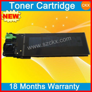 Toner Cartridge Mx-235nt Mx-235mt Mx-235FT for Ar-5618/5620/5623 pictures & photos