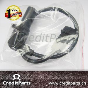 Crankshaft Position Sensor for Gm Daewoo Chevrolet (96253542, 96434780) pictures & photos