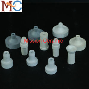 Mission Boron Nitride Sagger pictures & photos