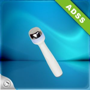 New Designed 4in1 Multifunction Facial Cleansing Pores Tightenig Skin Care Device pictures & photos