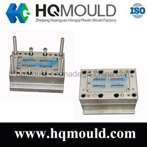Lego Block Mold/ Children Toy Part Injection Mould pictures & photos