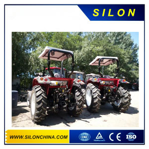75HP Massey Ferguson Tractor with Good Price (LT754) pictures & photos