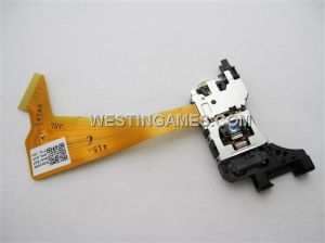 Replacement Raf-3350 Laser Lens for Nintendo Wii (WLWI001)