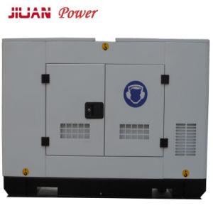 5kw Generator (5kw) pictures & photos