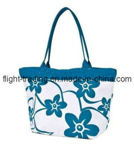 Polyester Handbags (DXB-592)