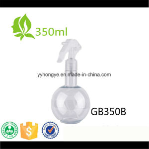 Factory Price Plastic Trigger Spray Bottle Cleansing Water Spray Bottle Mist Spray Bottle pictures & photos