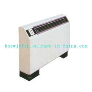 Air Conditioner Chilled Water Fan Coil pictures & photos