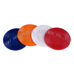 2.2g One Color Poker Chips (SY-A01-1) pictures & photos