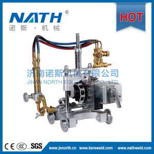 The Small Cutting Machine for Tg2-11g Manual Pipe Cutter pictures & photos
