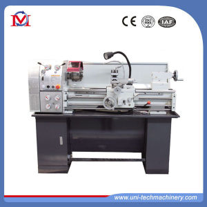 Universal Mechanical Precision Lathe Cq6230A with Ce Approved pictures & photos