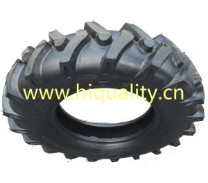 7.50-16 Motorcycle Tyre