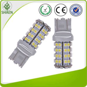 Factory Price 60SMD Car Brake Light pictures & photos