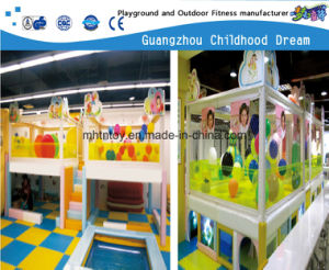 The Balloon House Balloon Indoor Playground (HD-8001) pictures & photos