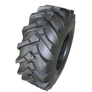12.00-18 Bias Agricultural Tires pictures & photos