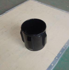 Composite Solid Rigid Casing Centralizer pictures & photos