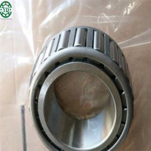 Cheap Price Carbon Steel Taper Roller Bearing 32207 Bearing pictures & photos