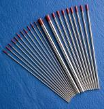 Tungsten Electrodes for TIG Welding Wt20 pictures & photos