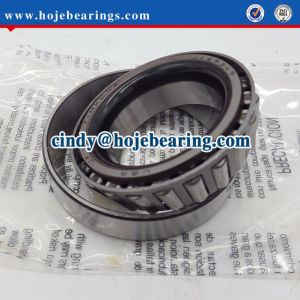 Jl69349/Jl69310 Taper Roller Bearing Set Taper Wheel Bearing pictures & photos