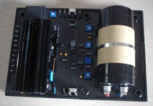 Leroy Somer Regulator AVR R448