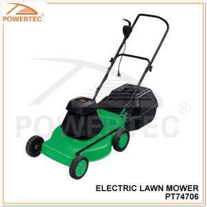 Powertec 460mm 2500W Lawn Mower (PT74306) pictures & photos