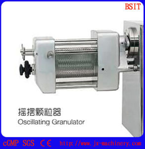 V-Mixer Blender Machine for Pharmaceutical Machine Lab Tester pictures & photos