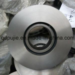 Truck Spare Parts Brake Disc 6684230012 (PJBD018) pictures & photos