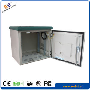 IP66 Control Cabinet for Telecom (WB-OD-E) pictures & photos