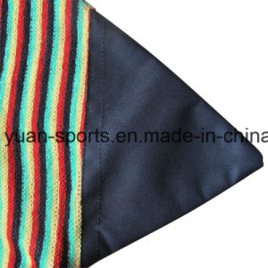 High Quality Nylon Surfboard Sock pictures & photos