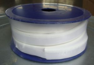 Expanded PTFE Tape with Joint Sealant (HY-P300T) pictures & photos