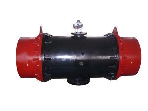 Big Size Pneumatic Actuator