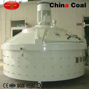 Jn Series Ce Planetary Concrete Mixer Machine pictures & photos